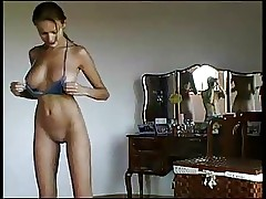 Ukrainian porn clips - young fucking old