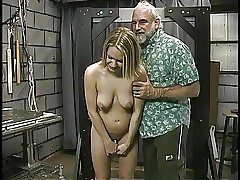 Piercing porn videos - young hardcore sex