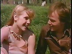 Retro porn videos - tiny teen pussies